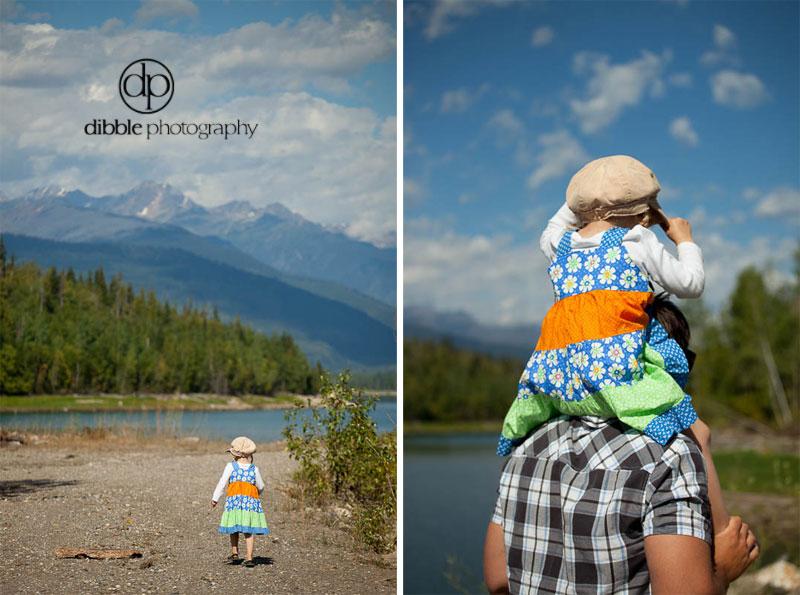 kinbasket-lake-family-portraits-05.jpg