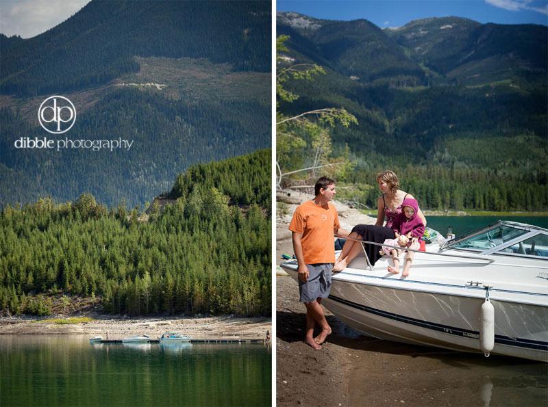 kinbasket-lake-family-portraits-09.jpg