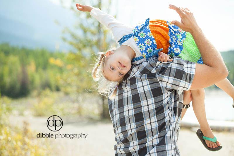 kinbasket-lake-family-portraits-08.jpg