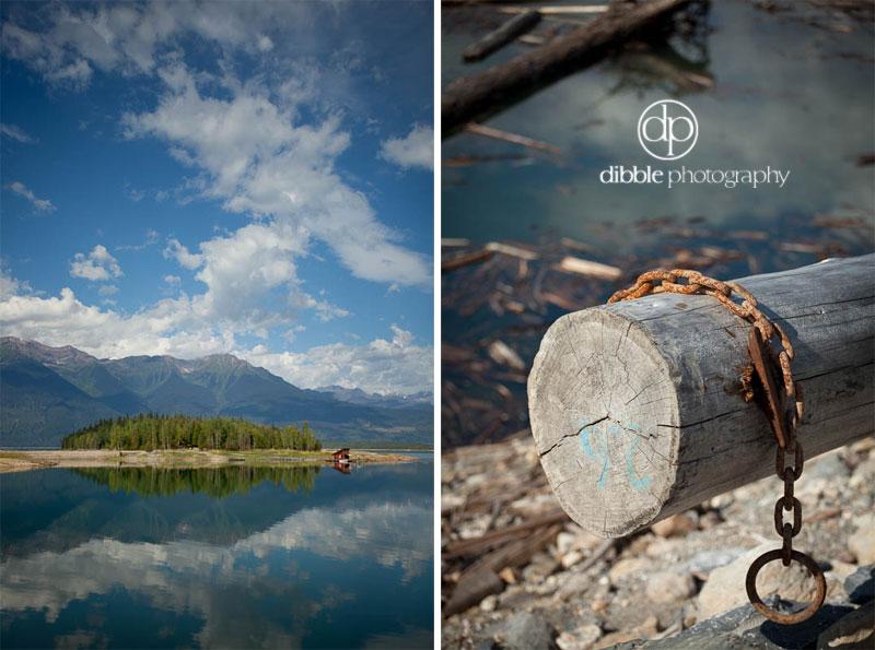 kinbasket-lake-family-portraits-12.jpg