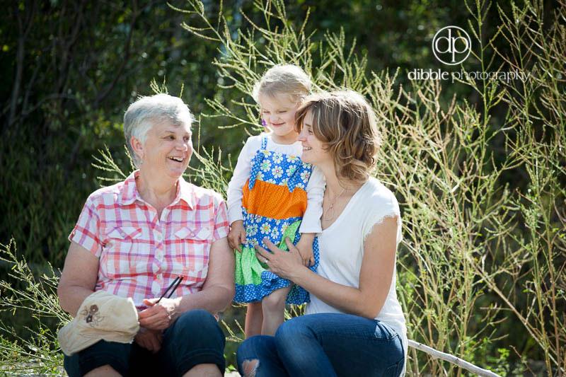 kinbasket-lake-family-portraits-14.jpg