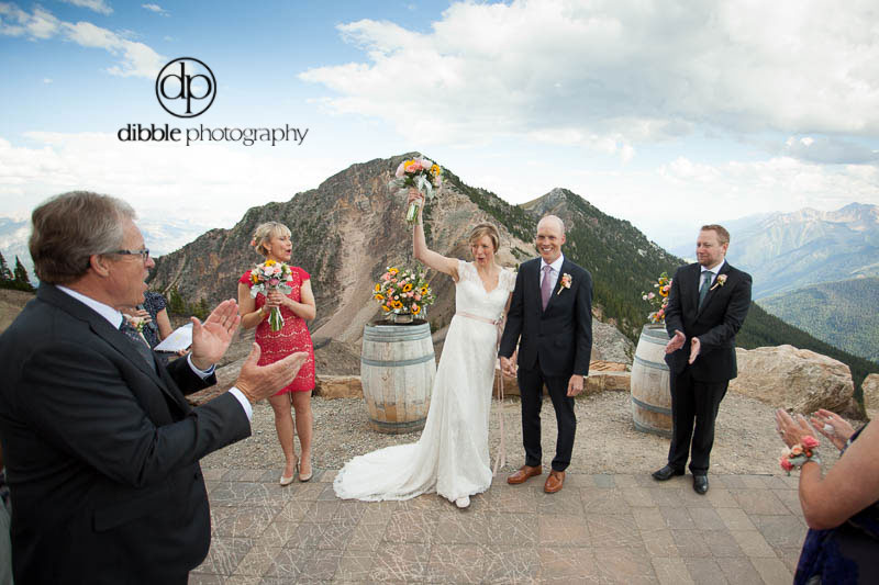 kicking-horse-wedding-wm13.jpg