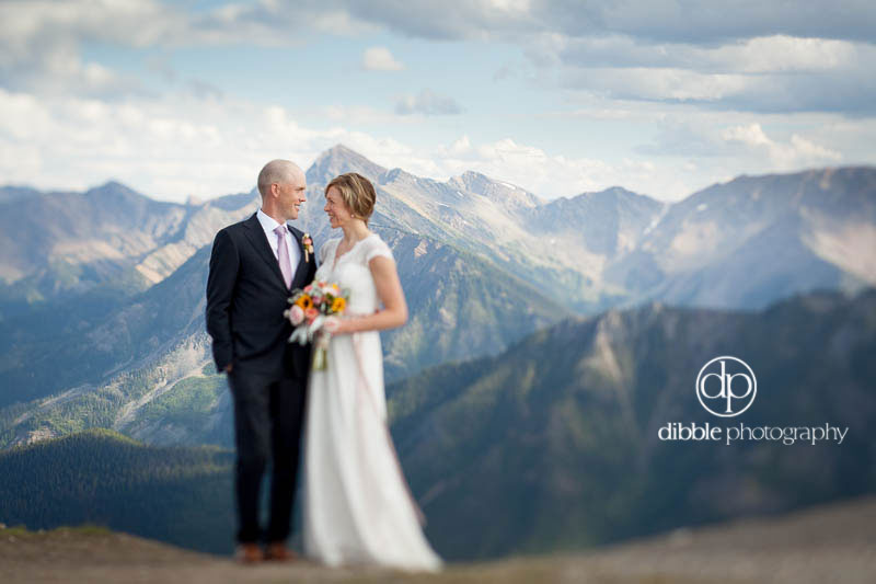 kicking-horse-wedding-wm16.jpg