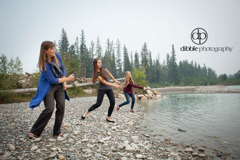 invermere-family-portraits06.jpg