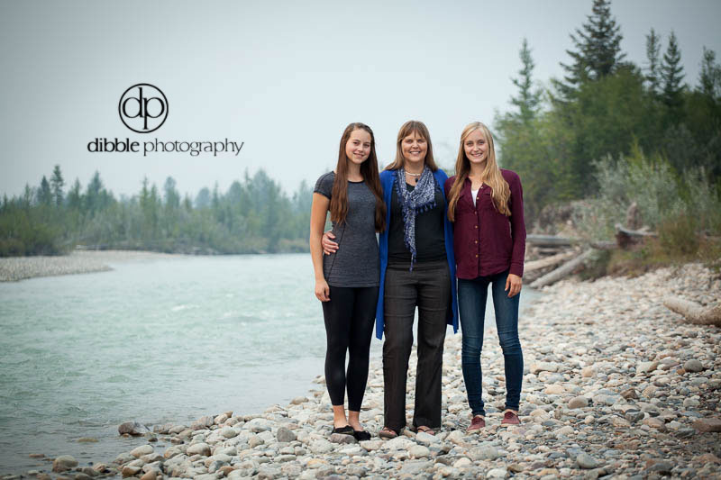 invermere-family-portraits08.jpg