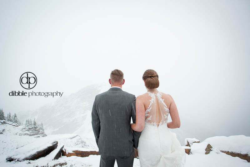 kicking-horse-wedding-sj31.jpg