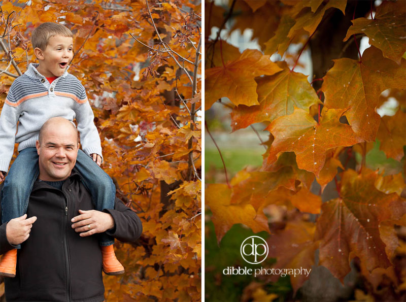 autumn-portraits-goldenbc-04.jpg