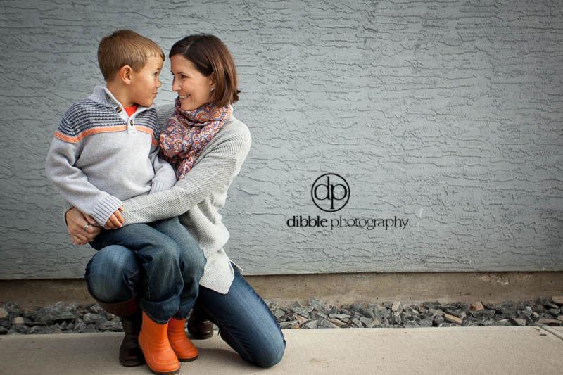 autumn-portraits-goldenbc-10.jpg