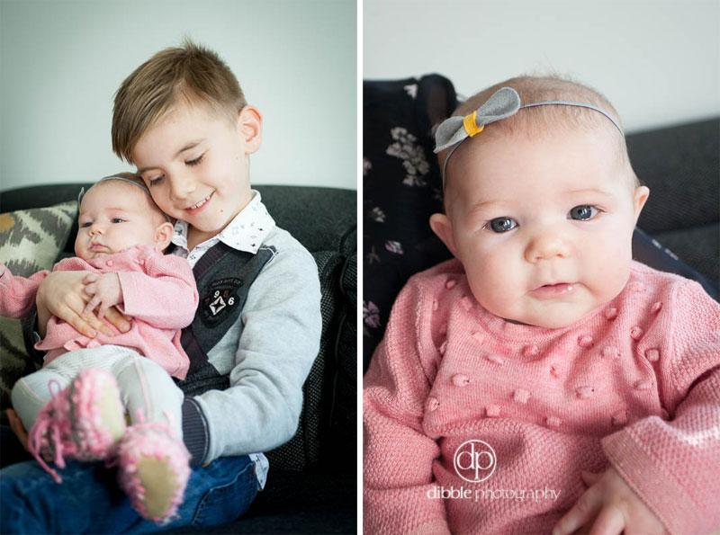 family-portraits-calgary-03.jpg