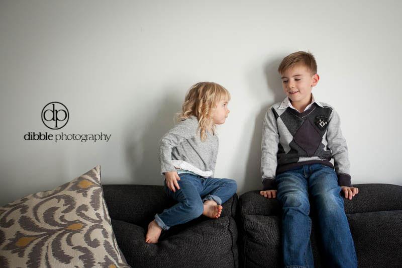 family-portraits-calgary-04.jpg