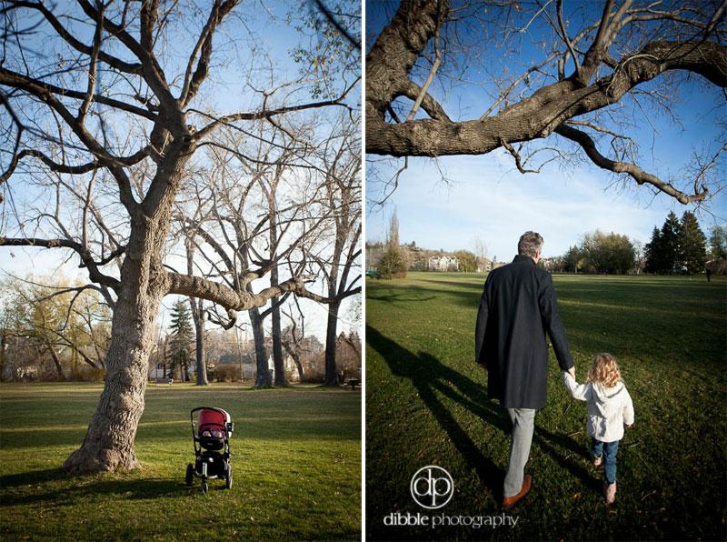 family-portraits-calgary-07.jpg