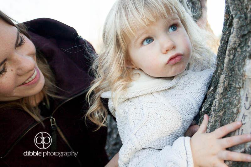 family-portraits-calgary-09.jpg