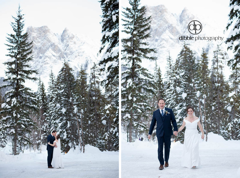 emerald-lake-elopement-14.jpg