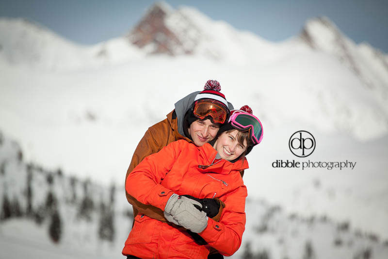 kicking-horse-family-portraits-cg03.jpg