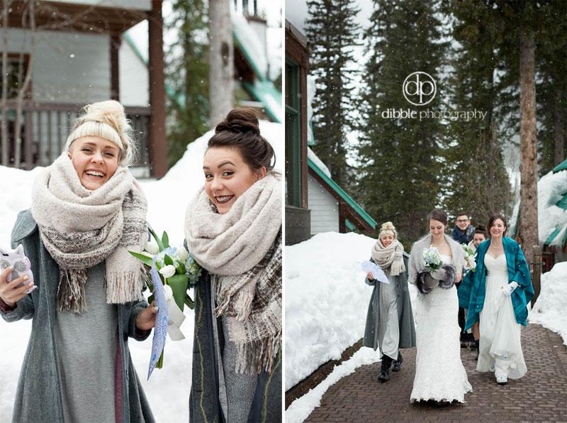 same-sex-winter-wedding-08.jpg
