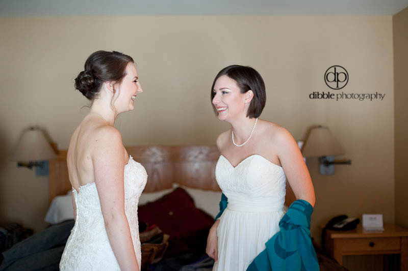 same-sex-winter-wedding-07.jpg