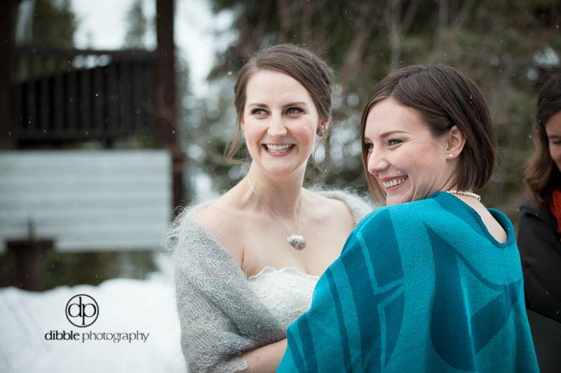 same-sex-winter-wedding-12.jpg