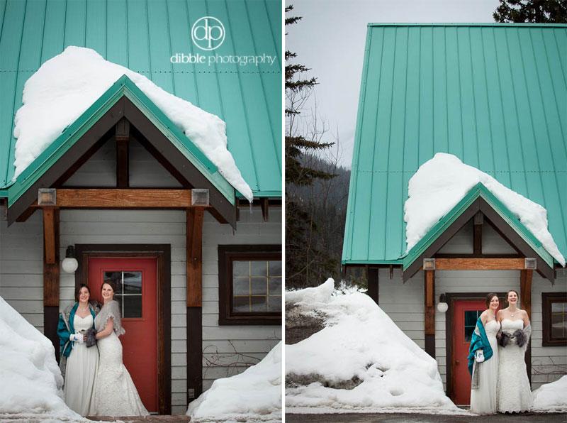 same-sex-winter-wedding-16.jpg