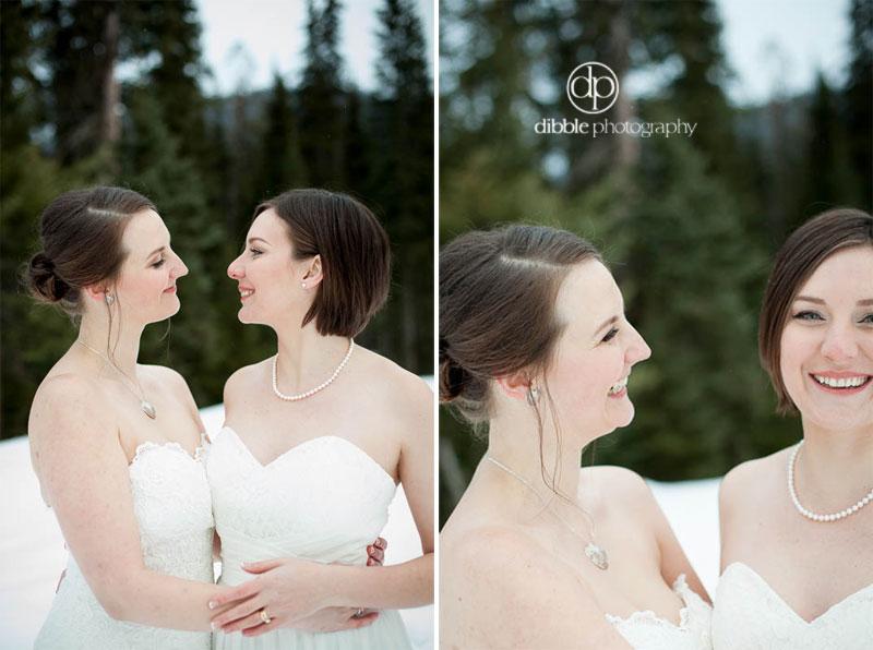 same-sex-winter-wedding-19.jpg
