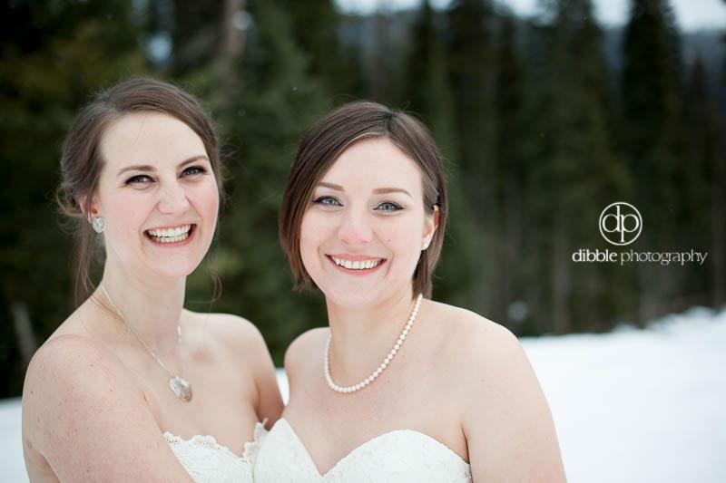 same-sex-winter-wedding-20.jpg
