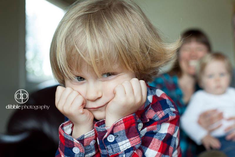 nicholson-family-portraits-sh03.jpg