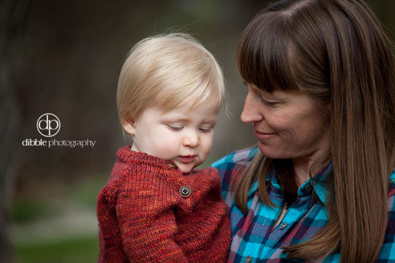 nicholson-family-portraits-sh06.jpg