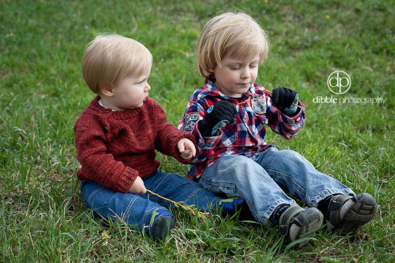 nicholson-family-portraits-sh07.jpg