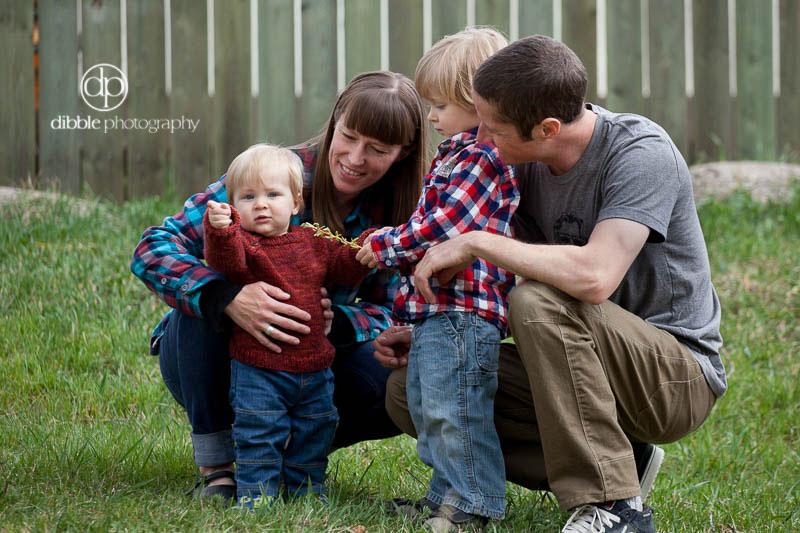 nicholson-family-portraits-sh09.jpg