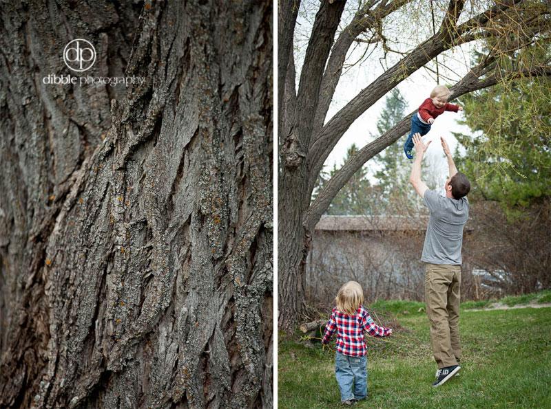 nicholson-family-portraits-sh10.jpg