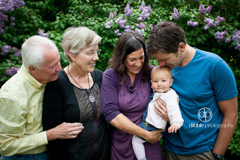 golden-bc-family-portraits-r06.jpg