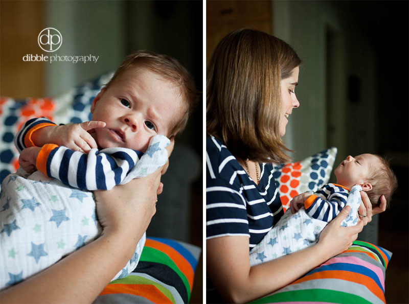 golden-bc-newborn-portraits-h04.jpg