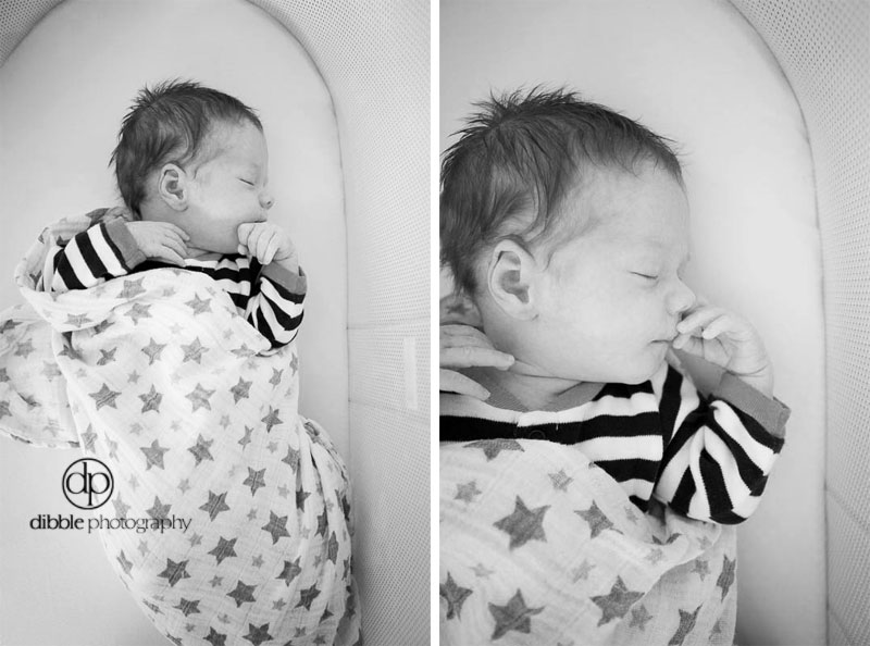 golden-bc-newborn-portraits-h06.jpg