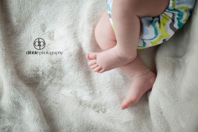 golden-bc-newborn-portraits-e06.jpg