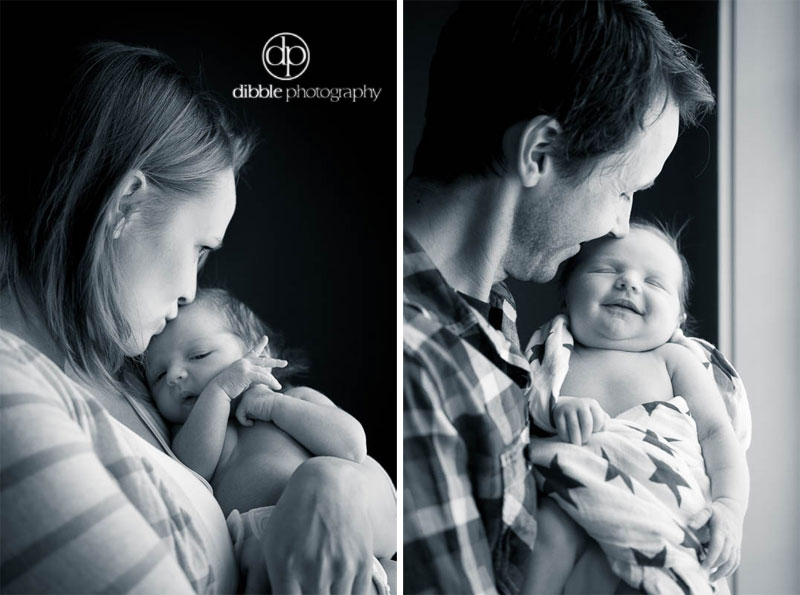 golden-bc-newborn-portraits-e08.jpg