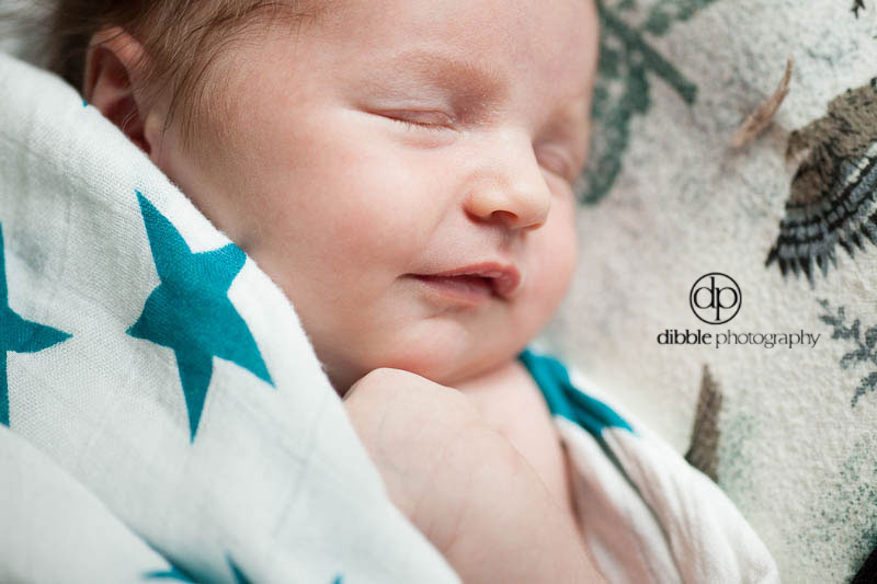 golden-bc-newborn-portraits-e07.jpg