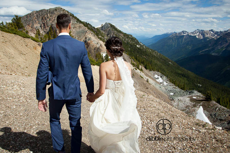 kicking-horse-wedding-ml11.jpg