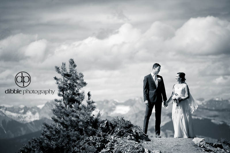kicking-horse-wedding-ml13.jpg