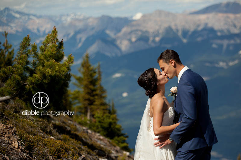 kicking-horse-wedding-ml14.jpg