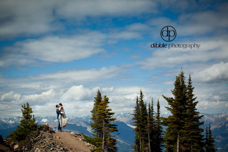 kicking-horse-wedding-ml15.jpg