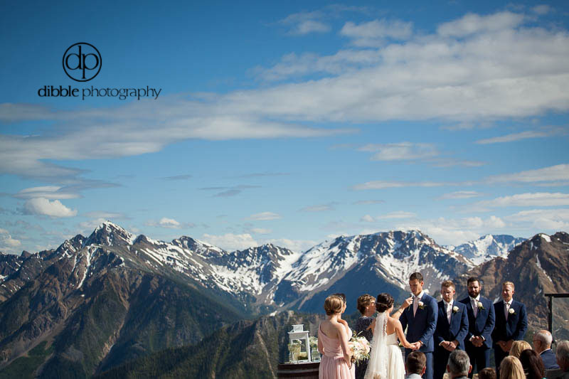 kicking-horse-wedding-ml21.jpg