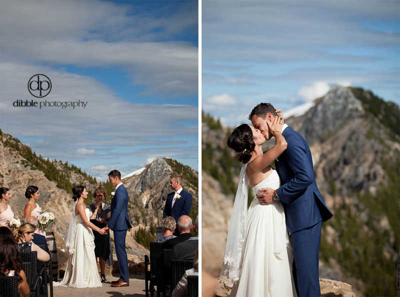 kicking-horse-wedding-ml23.jpg