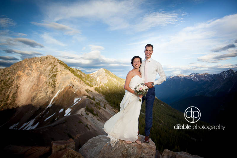 kicking-horse-wedding-ml36.jpg