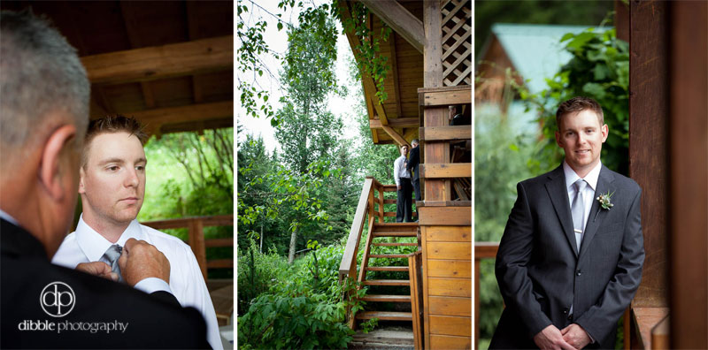 hillside-lodge-wedding-ja03.jpg