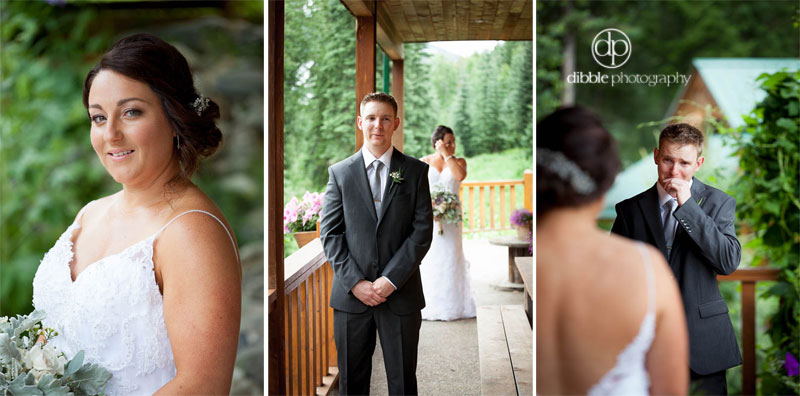 hillside-lodge-wedding-ja04.jpg