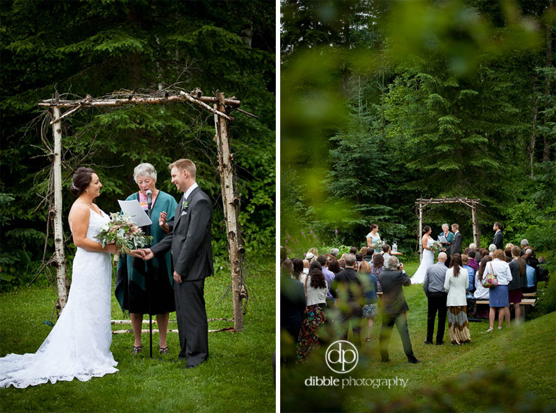 hillside-lodge-wedding-ja10.jpg