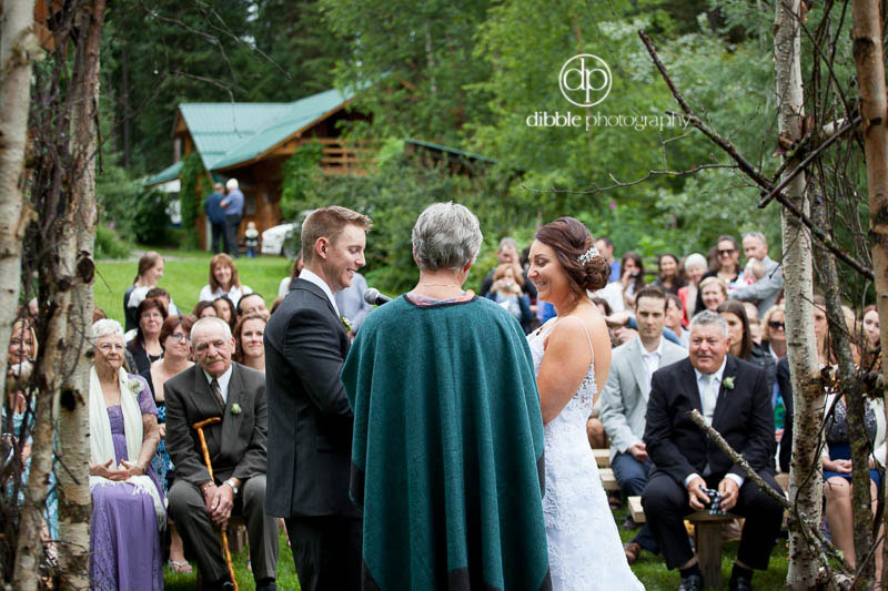 hillside-lodge-wedding-ja11.jpg