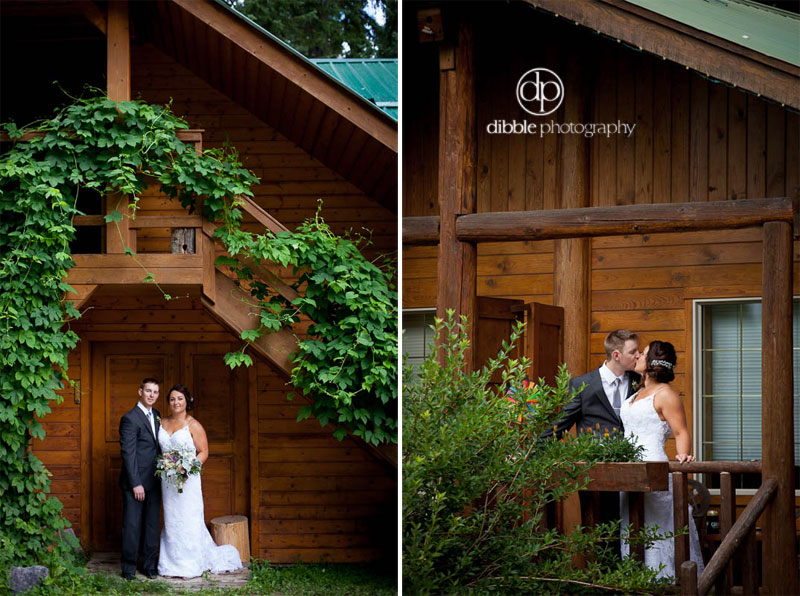 hillside-lodge-wedding-ja14.jpg