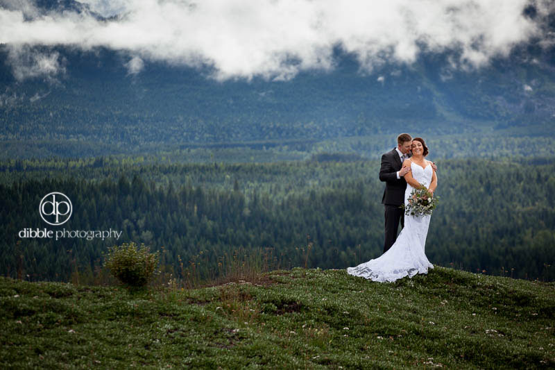 hillside-lodge-wedding-ja17.jpg