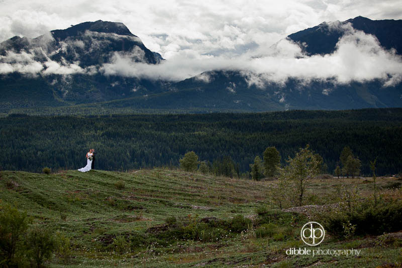 hillside-lodge-wedding-ja19.jpg