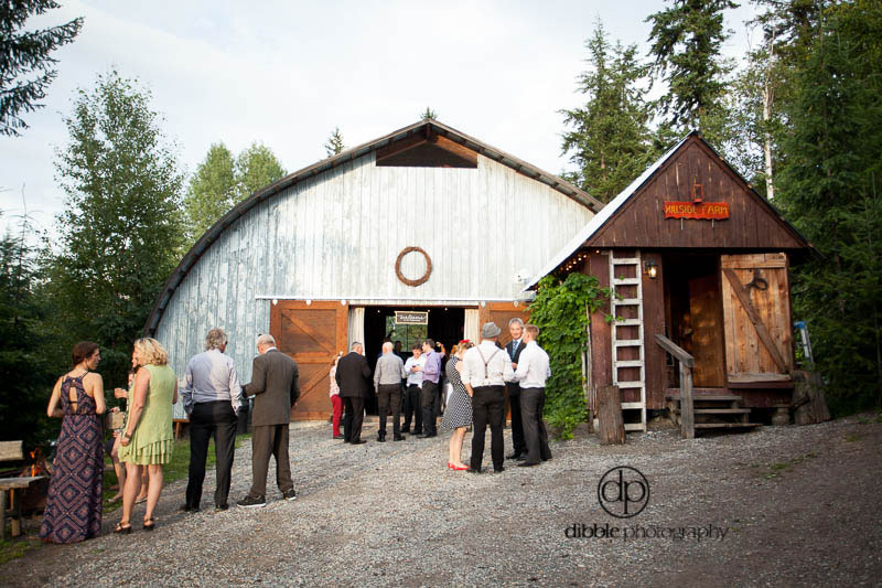 hillside-lodge-wedding-ja33.jpg